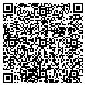 QR code with Peays Electric Inc contacts