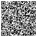 QR code with Lou Webber Tire Inc contacts