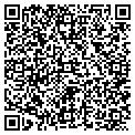 QR code with Advanced Spa Service contacts