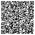 QR code with Quality Tees & Sporting Goods contacts