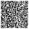 QR code with Valley Engineering contacts