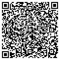 QR code with Ole Frontier Gun Smith Shop contacts