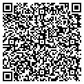 QR code with Seabury Visual Graphics I contacts