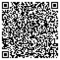 QR code with Worrell Group Home Inc contacts