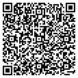 QR code with Techno Tools contacts