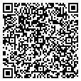 QR code with Mark Radel Trim contacts