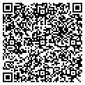 QR code with Solut International Inc contacts