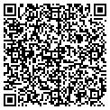 QR code with Stela Tudoran MD PA contacts