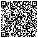 QR code with Gerry Politsch contacts