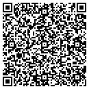 QR code with Delta Plaza Outback Steakhouse contacts