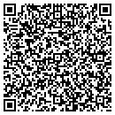 QR code with Napa Distribution Center Offices contacts