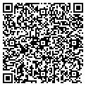 QR code with Florida Shirt Company contacts