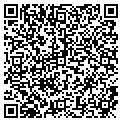 QR code with Weiser Security Service contacts
