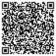 QR code with B&W Enterprise contacts