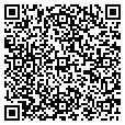 QR code with Realtors Prag contacts