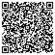 QR code with Horizon GAS contacts