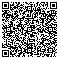 QR code with Florida Neurology contacts