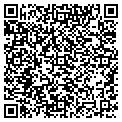 QR code with Dover House Condominium Assn contacts