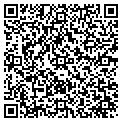 QR code with Ukc of Boynton Beach contacts
