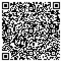 QR code with Silver Tarpon Lodge Motel contacts
