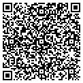 QR code with Polk County School Readiness contacts