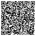 QR code with Fountainhead Title Group contacts
