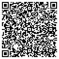 QR code with J Packer Enterprises Inc contacts