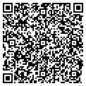 QR code with Desoto Office Supplies contacts