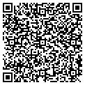 QR code with Ronin Advertising Group contacts