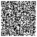 QR code with San Rafael Apartments contacts