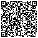 QR code with Hoffman Beverly PA contacts