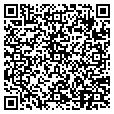 QR code with Andrea Hummel contacts