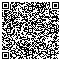 QR code with Mikes Electrical Maintenance contacts