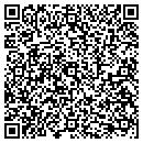 QR code with Quality of Life Home Hlth Services contacts