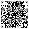 QR code with Sprint North Supply Company contacts