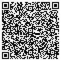 QR code with City Compressor Rebuilders contacts