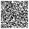 QR code with Rio Frio Inc contacts