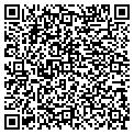 QR code with Panama City Police-Training contacts