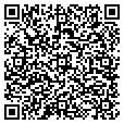QR code with Busby Cabinets contacts