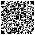 QR code with Watts Alluminun contacts