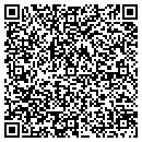 QR code with Medical Claims Processing Inc contacts