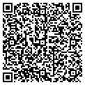 QR code with Claude Eychenne Inc contacts
