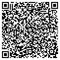 QR code with Personal Senior Service Inc contacts