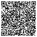 QR code with All Marine Interior Inc contacts
