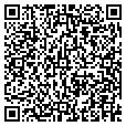 QR code with DBC contacts