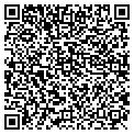 QR code with Lombardi Produce Co LLC contacts
