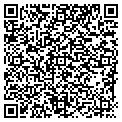 QR code with Miami Lake Stress Center Inc contacts
