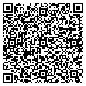 QR code with Institute of Internal Aud contacts