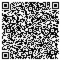 QR code with Deforest Enterprises Inc contacts