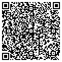 QR code with Taub Properties Inc contacts